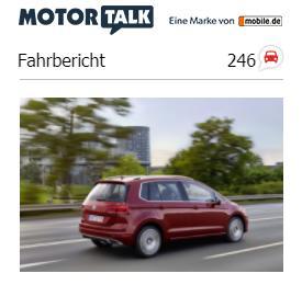 mobile de motor talk